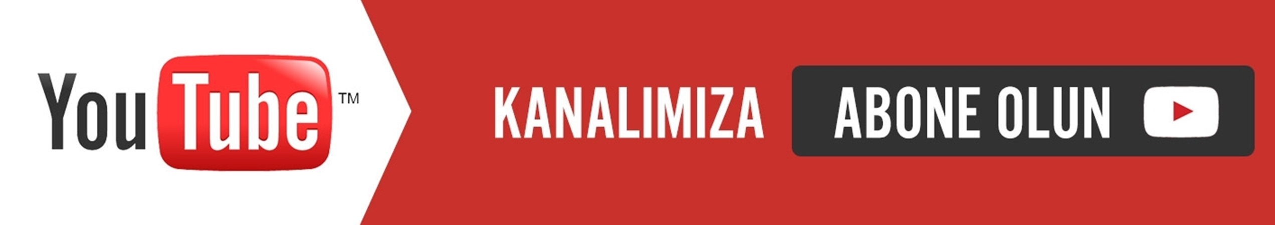KANDIRA HABER YOUTUBE KANALIMIZA ABONE OLUN